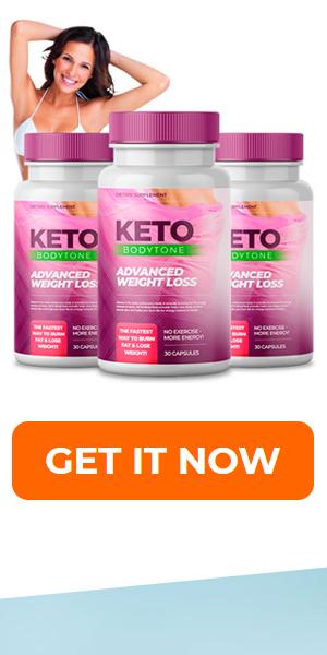 Keto Pills GNC - Best Shark Tank Keto BHB